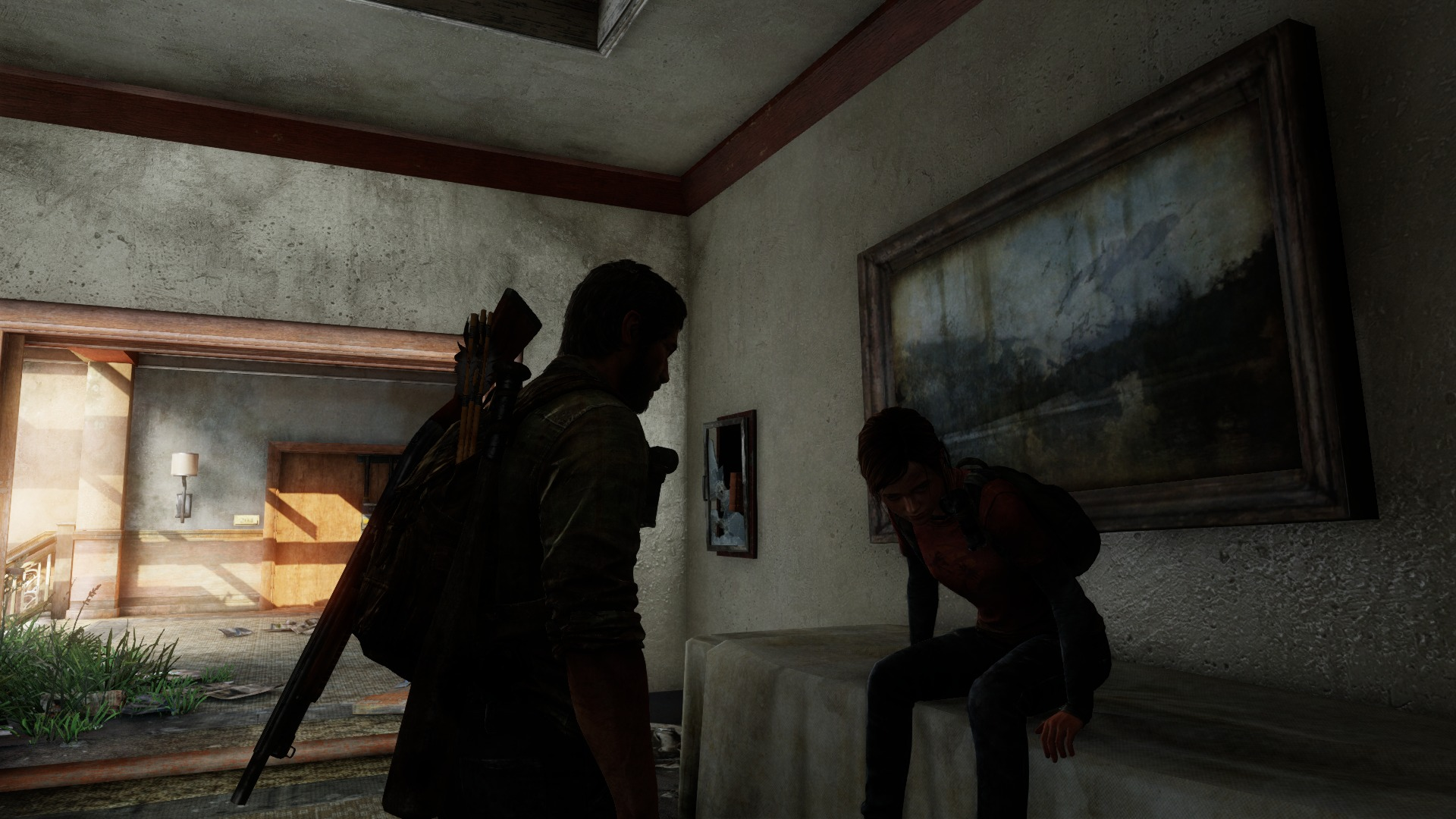 The Last of Us™ Remastered_20140816115223