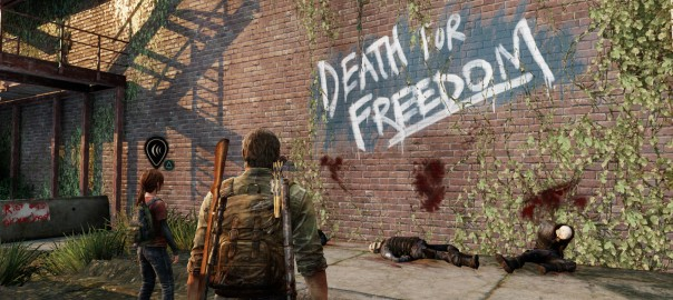 The Last of Us™ Remastered_20140816123937