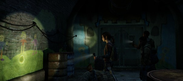 The Last of Us™ Remastered_20140816235816