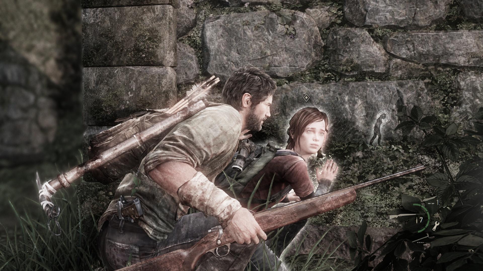 The Last of Us™ Remastered_20140811225409