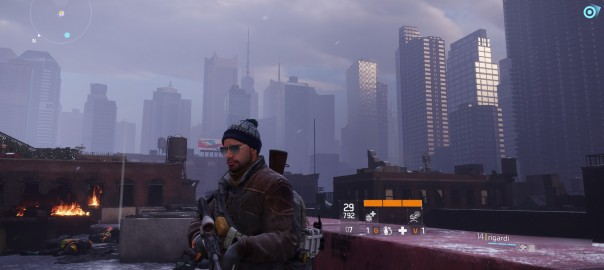 Tom Clancy's The Division™2016-3-23-0-34-3