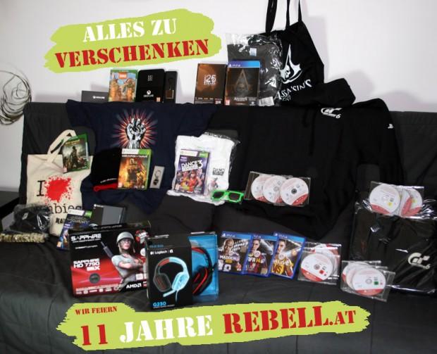 11-Jahre-Rebell.at-Gewinnspiel