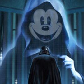 Disney macht LucasArts dicht