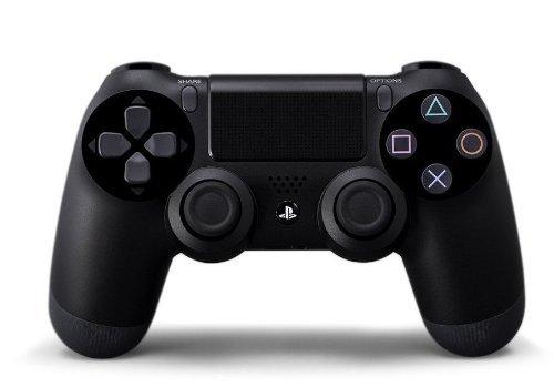 Playstation 4-Controller: Dualshock 4