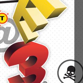 Die E3 2013 läuft