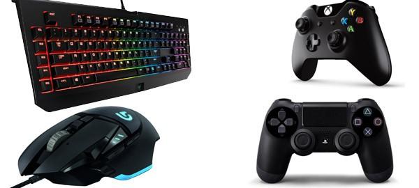 Symbolbild: PC Gaming Essentials