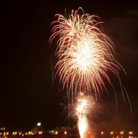 Feuerwerk (Veit Schagow)