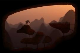 Glowing Dawn 3