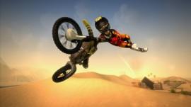 Motocross Madness ist zurück