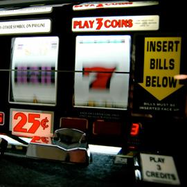 Free 2 Play oder Free 2 Pay? (Foto: Jeff Kubina, Lizenz)