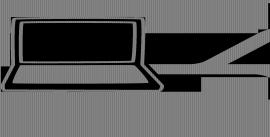 snega2usb-Logo