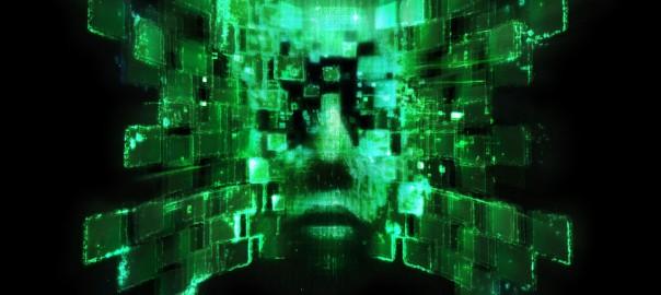 System Shock 3: SHODAN
