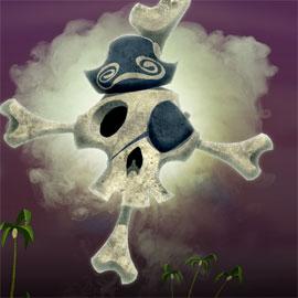 Morgen wird gratis piratisiert